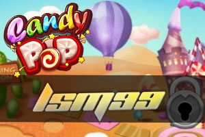 Candy Pop,เกมสล๊อตออนไลน์,เกมสล็อต,เกมออนไลน์